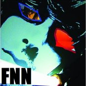 FNN-FNN