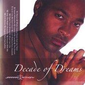 Decade of Dreams