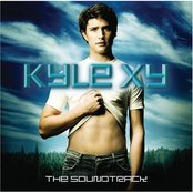 Kyle XY: The Soundtrack