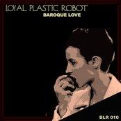 Baroque Robot (BLR010)