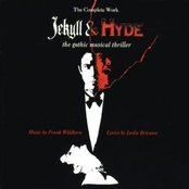 Jekyll & Hyde: The Gothic Musical Thriller