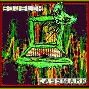 Cassmark - Squelch EP (2010)