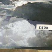 Kid Sam