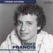 Mike Francis