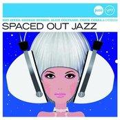 Spaced Out Jazz (Jazz Club)