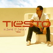 In Search Of Sunrise 6: Ibiza (Disc 1)