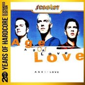 Age of Love (20 Years of Hardcore Expanded Editon) [Remastered]