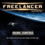 Freelancer: Original Soundtrack