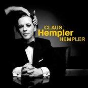 Hempler
