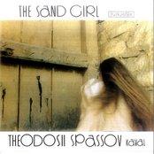 The Sand Girl