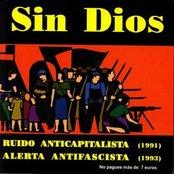 Ruido Anticapitalista & Alerta Antifascista
