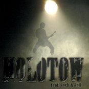 feat. Rock & Roll