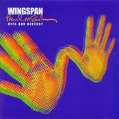 Wingspan: Hits and History (Disc 2: History)