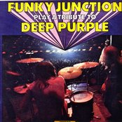 Play A Tribute To Deep Purple