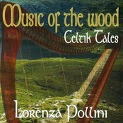 MUSIC OF THE WOOD - Celtic Tales