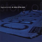 Story of the Year EP