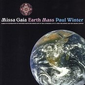 Missa Gaia - Earth Mass