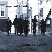 American Vinyl