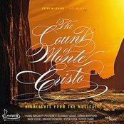 The Count of Monte Cristo - Der Graf von Monte Christo