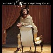 My Heart's In Memphis: The Songs of Dan Penn