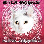 Pastel Aggressive