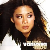 The Best Of Vanessa Mae