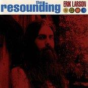 The Resounding