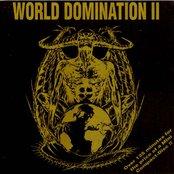 World Domination II (disc 2)