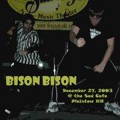 Live at the Sad Cafe, Plaistow NH, December 27 2003