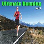 Ultimate Running, Vol. 2