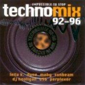 TechnoMIX 92-96