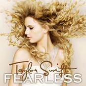 Fearless (Standart Edition)