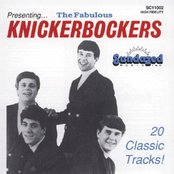 The Fabulous Knickerbockers