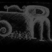 """[Héroe] de unxs ... [Tirano] de otrxs"" (2007)"