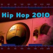 Hip Hop 2010