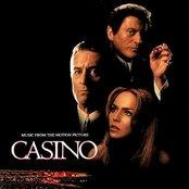 Casino (disc 2)