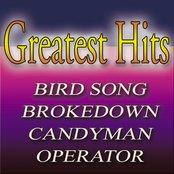 Greatest Hits Grateful Dead