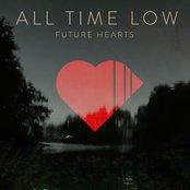 Future Hearts (Deluxe Edition)