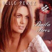 Baila Perez