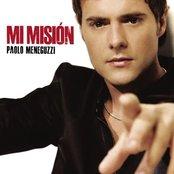 Mi Mision