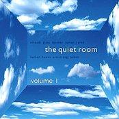The Quiet Room, Vol. 1
