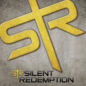 Silent Redemption