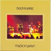 Made in Japan: The Remastered Edition (disc 1: Made in Japan)