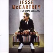 How Do You Sleep? - Featuring Ludacris