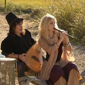 Blackmore's Night - Spirit of the Sea Songtext und Lyrics auf Songtexte.com