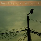Wires 6
