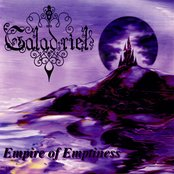 Empire Of Emptiness