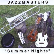 "Jazzmasters ""Summer Nights"""