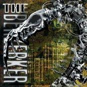 The Berzerker (bonus disc)