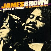 Make It Funky - The Big Payback: 1971-1975 (disc 2)